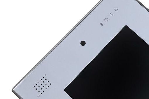 Видеодомофон BAS-IP AN-07 v3