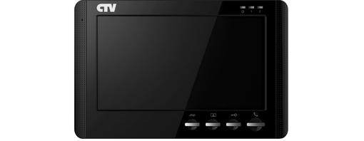 CTV-M1700