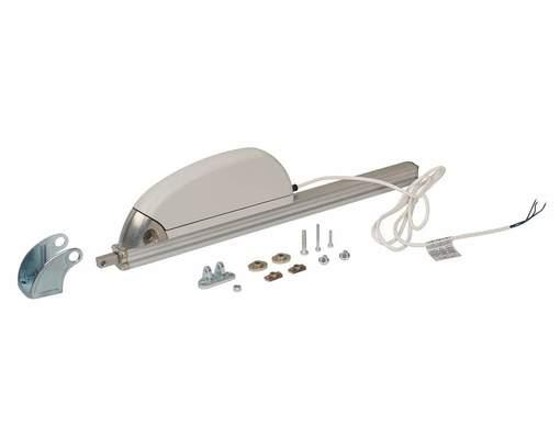Электропривод реечный RACK MAX 650, 230В