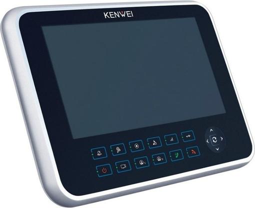 Kenwei KW-129C-W200