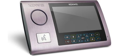 Kenwei KW-S701C Bronze
