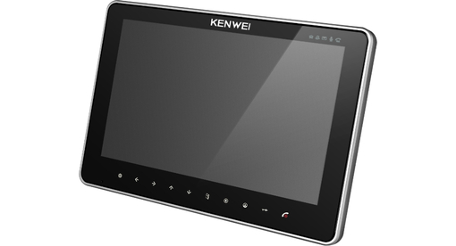 Kenwei KW-SA20C-PH-HR Black