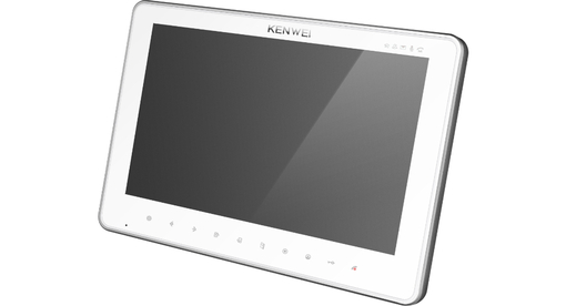 Kenwei KW-SA20C-PH-HR White