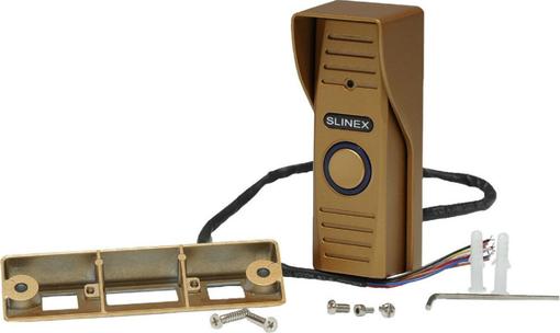 Slinex ML-15 HR Gold