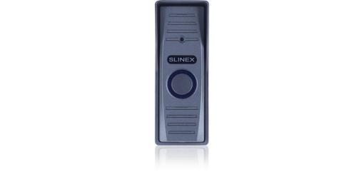 Slinex ML-15 HR Silver