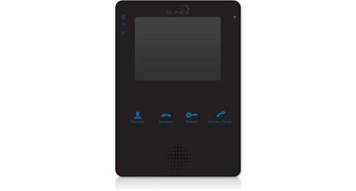 Slinex MS-04 Black
