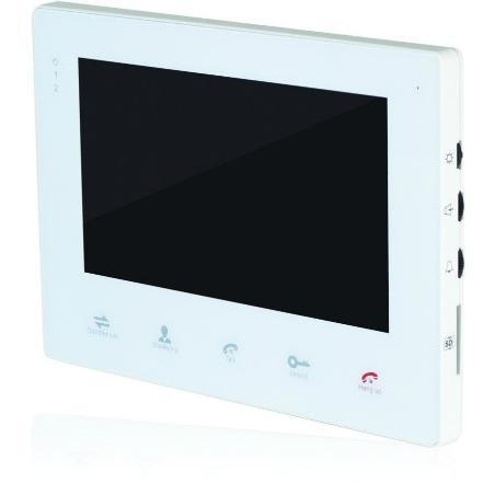 Slinex SQ-07M White
