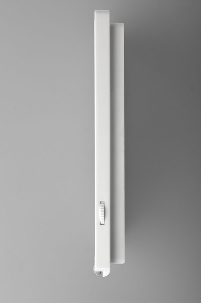 Трубка FERMAX iLoft 5601 для системы VDS