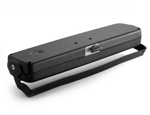 Цепной привод Topp C40 усилие 400 Н Макс. ход 500 мм